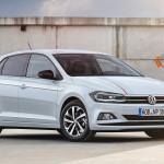 2018 Yeni Kasa Volkswagen Polo Teknik Özellikleri