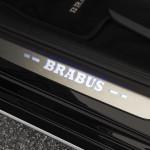 Brabus Yeni Mercedes E Serisi Wagon