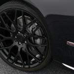 2017 Mercedes E Serisi Wagon Jant