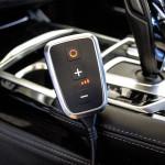 BMW 750d xDrive G11 Chip Tuning