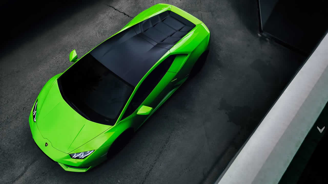 lamborghini huracan verde mantis oto kokpit. Black Bedroom Furniture Sets. Home Design Ideas