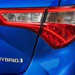 Yeni Toyota Yaris Hibrit 2017 Türkiye Fiyatı