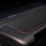 Vilner Mercedes G 55 AMG