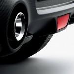 2018 Yeni Suzuki Swift Sport Teknik Özellikleri