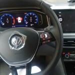 Yeni Volkswagen Virtus Türkiye