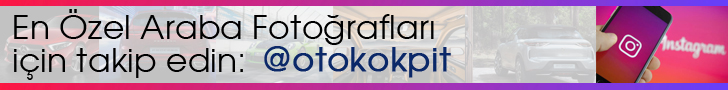 otokokpit instagram