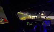 Corvette C7R İle 24 Saat Yarışının Kalbine İnmeye Var Mısın?-Video