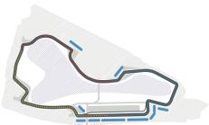 2014 Formula 1 Avustralya Grand Prix Saat Kaçta Hangi Kanalda