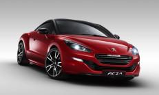 Yeni Peugeot RCZ R Türkiye Fiyatı Açıklandı