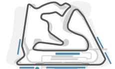 2014 Formula 1 Bahreyn Grand Prix Saat Kaçta Hangi Kanalda