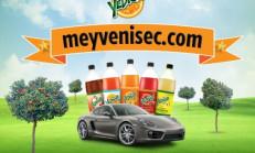 Yedigün kapaklarından Porsche çıkar mı?