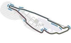 2014 Formula 1 Kanada Grand Prix Saat Kaçta Hangi Kanalda