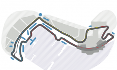 2014 Formula 1 Monaco Grand Prix Saat Kaçta Hangi Kanalda