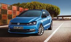 2016 Yeni Kasa Volkswagen Polo Türkiye Fiyatı Açıklandı
