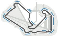 2014 Formula 1 Britanya Grand Prix Saat Kaçta Hangi Kanalda