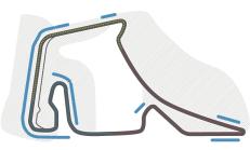 2014 Formula 1 Almanya Grand Prix Saat Kaçta Hangi Kanalda