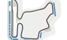 2014 Formula 1 Macaristan Grand Prix Saat Kaçta Hangi Kanalda