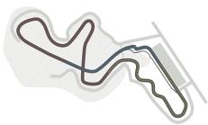2014 Formula 1 Japonya Grand Prix Saat Kaçta Hangi Kanalda