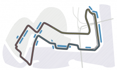 2014 Formula 1 Singapur Grand Prix Saat Kaçta Hangi Kanalda