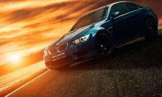 Vilner BMW Е92 М3