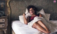 Fiat 500X İçin Viagra'lı Reklam Videosu