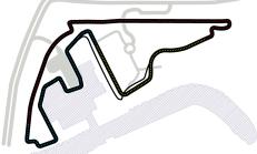 2014 Formula 1 Abu Dabi Grand Prix Saat Kaçta Hangi Kanalda