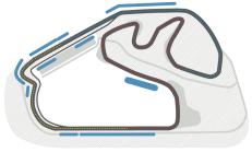 2014 Formula 1 Brezilya Grand Prix Saat Kaçta Hangi Kanalda