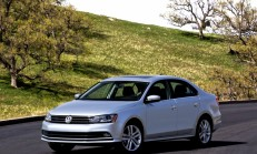 2015 Yeni Volkswagen Jetta Teknik Özellikleri ve Türkiye Fiyatı