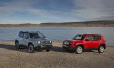 2014 Yeni Jeep Renegade Teknik Özellikleri ve Türkiye Fiyatı