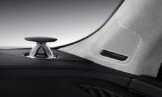 Yeni Kasa Audi Q7'de 23 Hoparlörlü 3D Ses Sistemi Kullanılacak