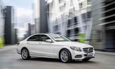 Mercedes-Benz Türk 'ten Şubat Ayına Özel Fırsatlar Sunuluyor
