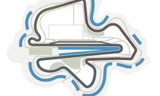 2015 Formula 1 Malezya Grand Prix Saat Kaçta Hangi Kanalda