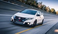 2016 Yeni Kasa Honda Civic Type R Teknik Özellikleri Açıklandı