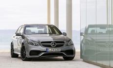 Mercedes-Benz Türk, Mart Ayı Kampanyalarını Yayınladı