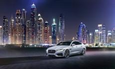 2016 Yeni Kasa Jaguar XF Teknik Özellikleri ve Fiyatı Açıklandı