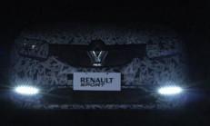 Renault Sport'a Yeni Üye: Dacia Sandero RS