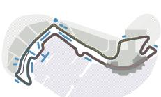 2015 Formula 1 Monaco Grand Prix Saat Kaçta Hangi Kanalda