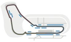 2015 Formula 1 İtalya Grand Prix Saat Kaçta Hangi Kanalda