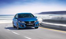 2015 Yeni Honda Civic Hatchback Türkiye Fiyatı Açıklandı