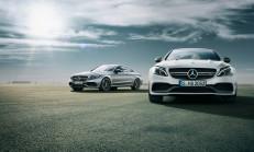 2016 Yeni Kasa Mercedes C 63 AMG Coupe Teknik Özellikleri Açıklandı