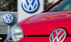 Volkswagen'ın Başı Büyük Dertte