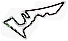 2015 Formula 1 Amerika Grand Prix Saat Kaçta Hangi Kanalda