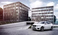 AC Schnitzer 2015 BMW X6 M Modifiye Kiti Tanıtıldı