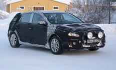 2017 Yeni Kasa Hyundai İ30 Geliyor