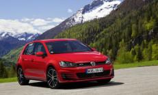 Volkswagen, Emisyon Krizine Rağmen 2015'te Beş Ülkede Zirvede