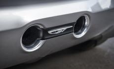 2016 Yeni Kasa Opel GT Gün Yüzüne Çıkıyor