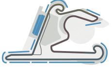 2016 Formula 1 Çin Grand Prix Saat Kaçta Hangi Kanalda