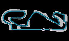 2016 Formula 1 İspanya Grand Prix Saat Kaçta Hangi Kanalda