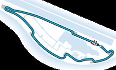 2016 Formula 1 Kanada Grand Prix Saat Kaçta Hangi Kanalda