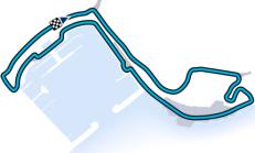 2016 Formula 1 Monaco Grand Prix Saat Kaçta Hangi Kanalda